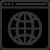 icon-lansare-site