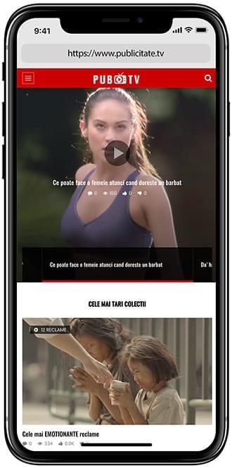 iphonex-slide-2