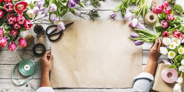 aranjamente-flori.ro