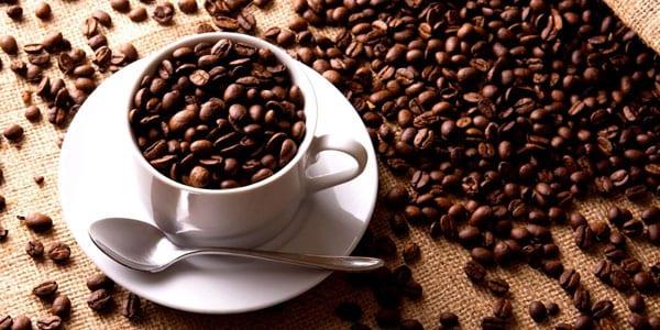 cafeapremium.ro