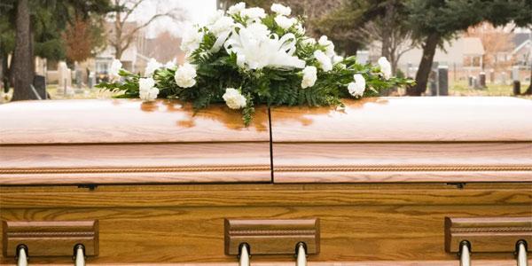 funerare-online.ro