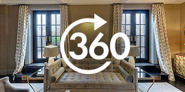 imobiliare360.ro