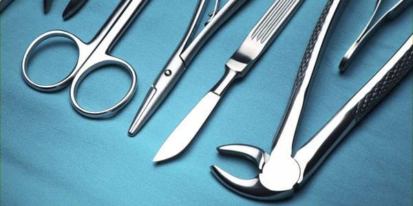 instrumentar-medical.ro