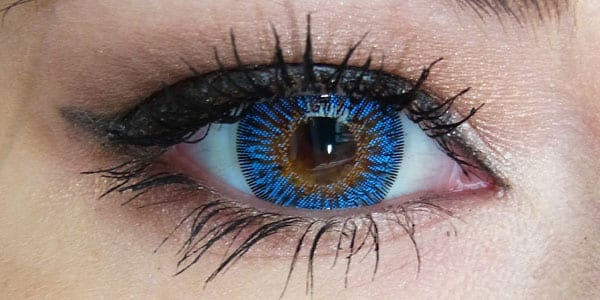 lentile-colorate.ro