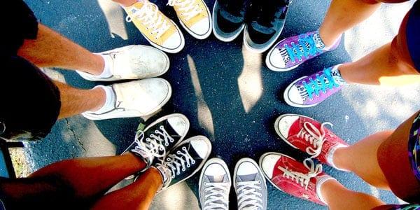 pantofi-sport.ro