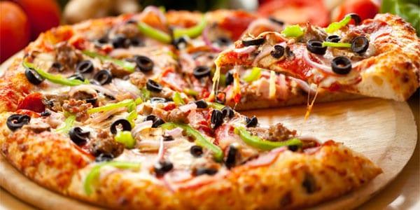 pizza-bucuresti.ro
