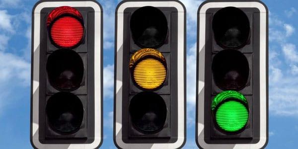 semaforizare.ro