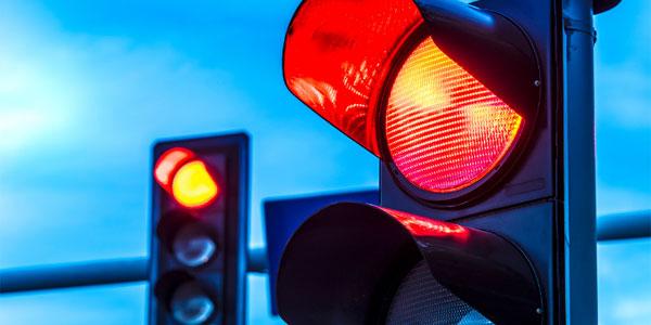 semaforizari.ro