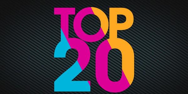 top20.ro