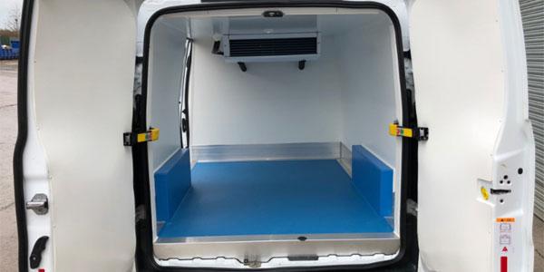 transport-frigorific.ro