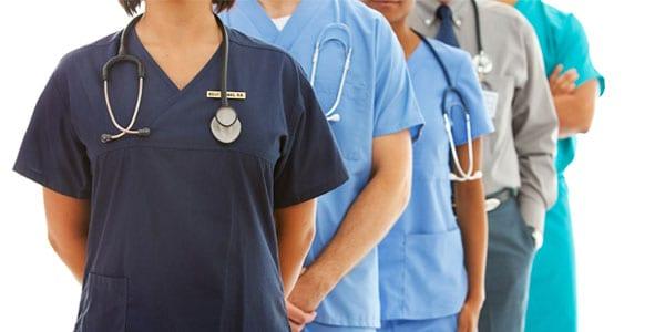 uniforme-medicale.ro