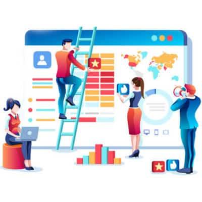 servicii-social-media