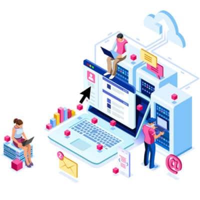 serviciu-gazduire-web